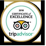 trip-advisord-2